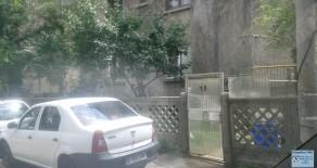 Ferdinand, zona superba de vile, apartament 3 camere in bloculet gen vila