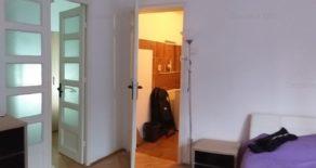 Bd. Unirii, plan secund, apart 2 camere in vila, p/p+1, curte